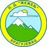 Planinarsko društvo Žeželj