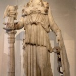 Athena_sr.wikipedia.org