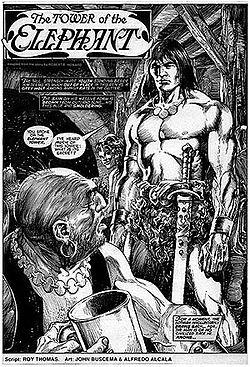 en.wikipedia.org/wiki/Conan