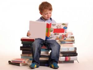 foto: education4you.com