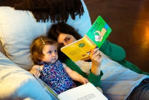 foto: multilingualliving.com