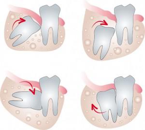 oralfacialcosmeticsurgery.com