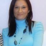 Biljana Vulović