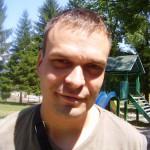 Igor Čajkovski