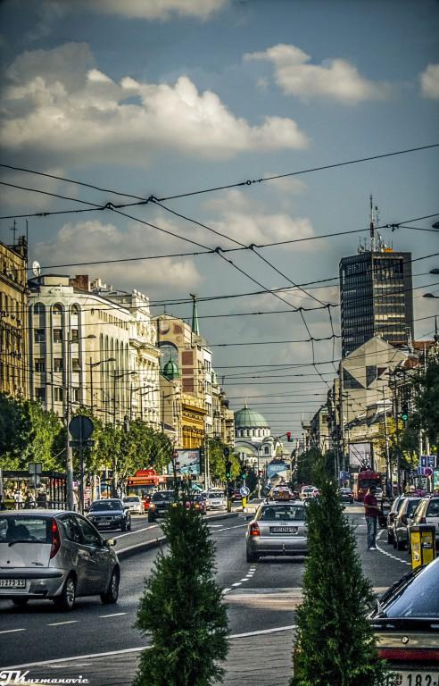 Foto: Jovana Kuzmanović