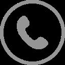 1428771239_phone-128