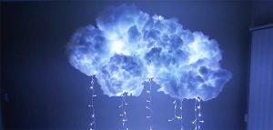 Luster-kao-kišni-oblak-665x317