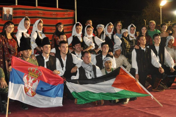 Palestina 03