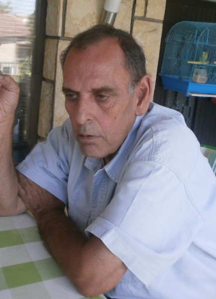 Talal Elzik 01