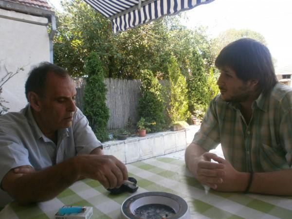 Talal Elzik i Mladen Ranković 02