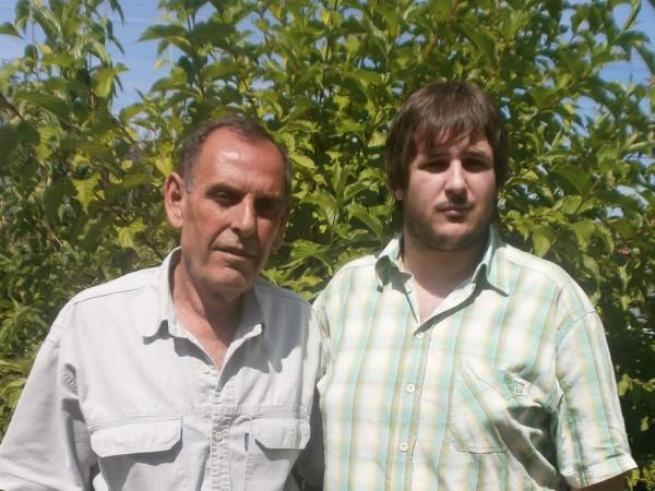 Talal Elzik i Mladen Ranković 04