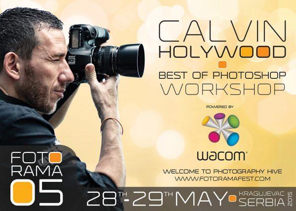 calvin_holywood_poster_mala