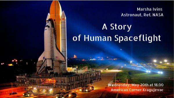 spejs šatl, svemir, lansiranje, raketa