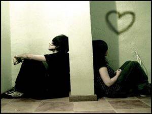 foto: galleryhip.com