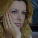 Lara Dorin