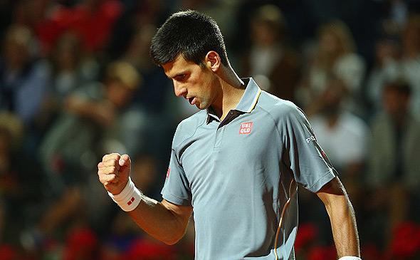 rim2015_09, Rim, Masters, Novak