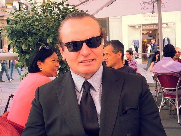Vlada Negovanović