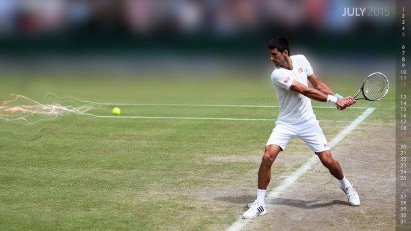 Foto: novakdjokovic.com