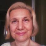 Spomenka Denda Hamović