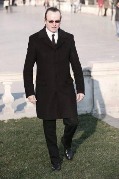 Vlada Negovanović3