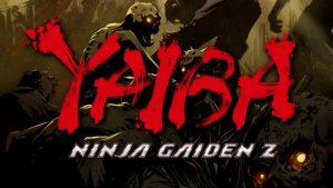 Foto: gamingshogun.com