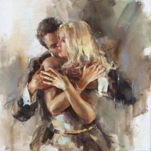 JOŠ..., poljubac, dečko, devojka, ljubav