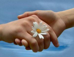 SAMO DA ZNAŠ, ruke, rukovanje, dodir