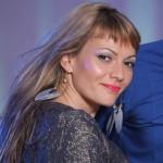 Bojana Pudar
