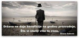 Ilustracija: Deana Sailović