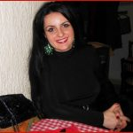 Dragana Pašić
