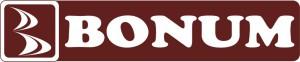 JPEG_BONUM - bordo logo