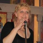 Slavica Pejović