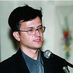 Srđan Simeunović Sendan