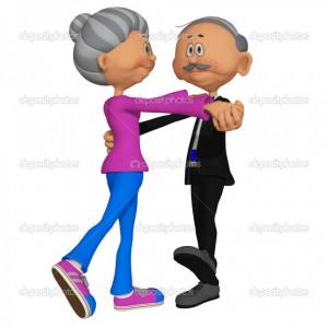 depositphotos_31071947-Old-woman-and-man-dancing