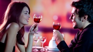 10-reasons-online-dating-profile
