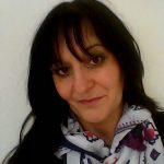 Sandra Petković