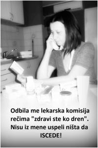 Deana Sailović