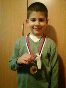 Vasilije1