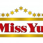 Miss Yu