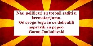 Goran Jankulovski