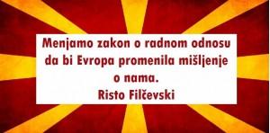 Risto Filčevski