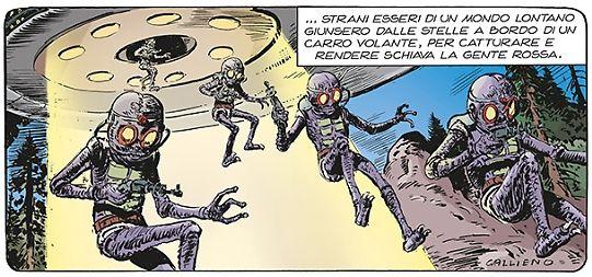 Foto: ubc.fumetti.com
