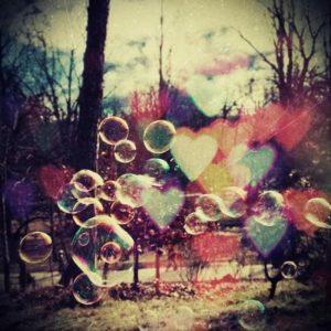 baloncici