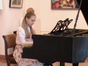 Andjela Jovicevic