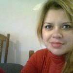Danka Mijatović Avramović
