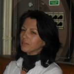 Sakiba Harčević