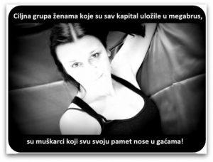 Autor Deana Sailović