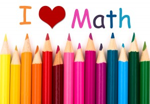bigstock-I-Love-Math-41360494