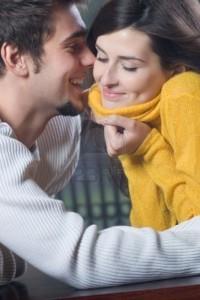 couple love hugging wallpapers (3)
