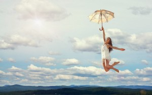 girl-flying-with-umbrella